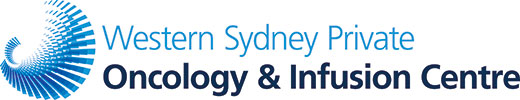 Western Sydney Private Oncology & Infusion Centre
